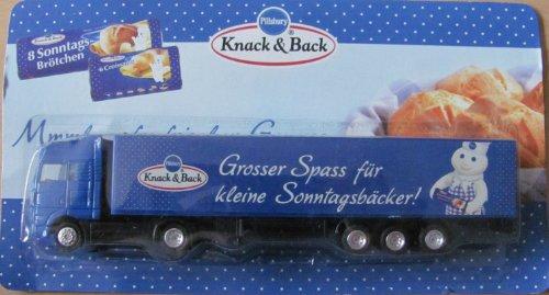 pillsbury-nr-knack-back-man-tg-sattelzug
