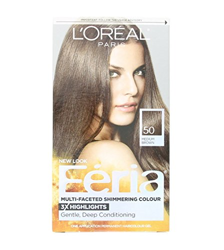 feria-multi-faceted-shimmering-color-3x-highlights-50-medium-brown-natural-by-loreal-for-unisex-1-ap