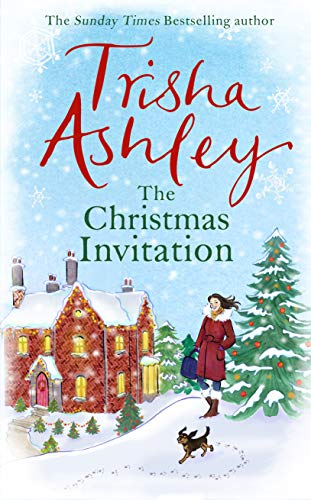 The Christmas Invitation