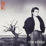 Nik Kershaw: Riddle [Shm-CD] (Audio CD)
