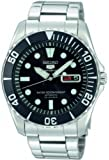 Seiko Men's 5 Automatic Watch SNZF17K1