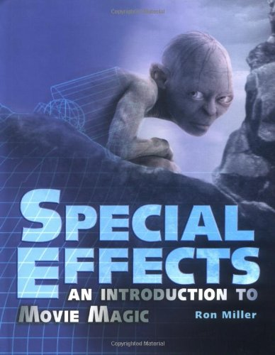 special-effects-an-introduction-to-movie-magic-exceptional-social-studies-titles-for-upper-grades