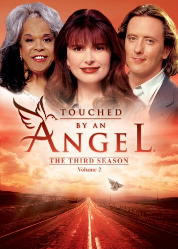 Touched By An Angel - Season 3, Part 2