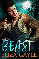Alpha Beast (Southern Shifters Book 8) (English Edition)