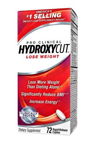 hydroxycut-pro-clinical-72-c-by-unknown