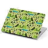 Art-Strap [ Compatible avec L'ANCIENNE Version Macbook Pro Retina 13 Pouce (Modèle...