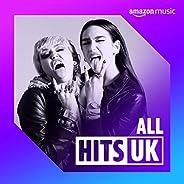 All Hits UK