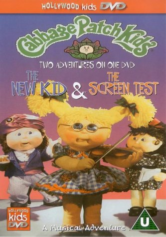 cabbage-patch-kids-the-new-kid-screen-test-dvd