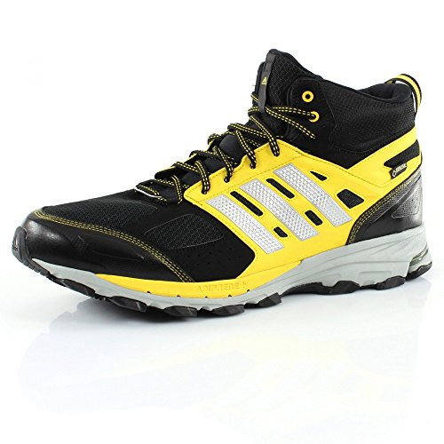 chaussures-de-randonnee-adidas-performance-deutsche-post-hi-gtx-u
