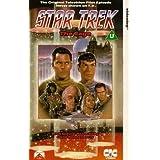 Star Trek: The Cage - The Original TV Pilot