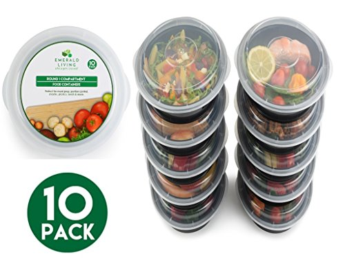10-pack-round-bpa-free-meal-prep-containers-reusable-plastic-food-containers-with-lids-stackable-mic