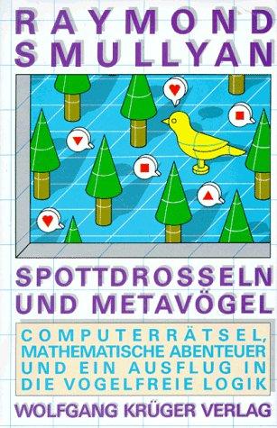 Download Spottdrosseln und Metavögel