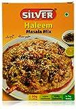 #8: Silver Haleem Masala Mix, 50 Grams