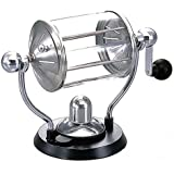 Hario Hand Operated Non-Electric Home Coffee Bean Roaster, 50 kg