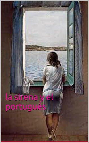 la sirena y el portugués