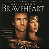 A Gift Of A Thistle [Braveheart - Original Sound Track]