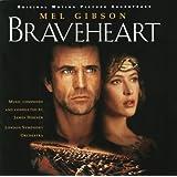 For The Love Of A Princess [Braveheart - Original Sound Track]