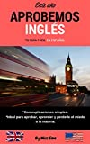 Inglés: Tu guía fácil en español