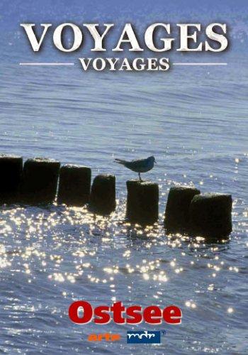 Preisvergleich Produktbild Ostsee - Voyages-Voyages