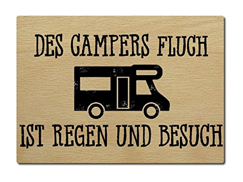 ᐅ Camping Sprueche Lustige Test Und Vergleich 2017