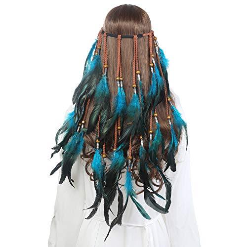 - Ideen Für Die Indianer Kostüm