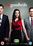 The good wife Stagione 02
