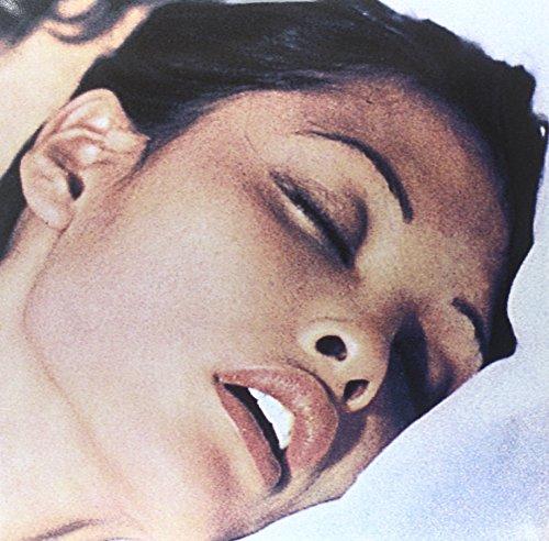 Preisvergleich Produktbild Black Emanuelle: Orient Reportage [Vinyl LP]