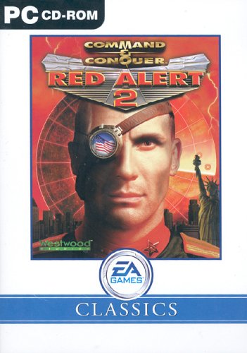 command-conquer-red-alert-2-classic-pc