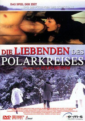 Bild von Die Liebenden des Polarkreises