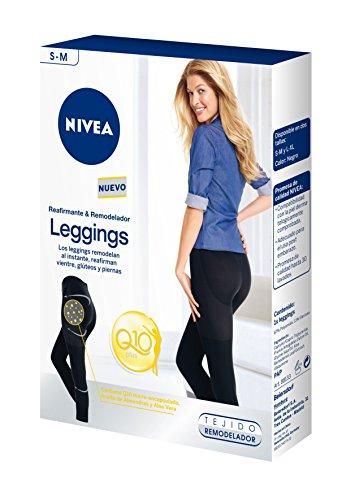nivea-q10-capri-tights-size-s-m-300-gr