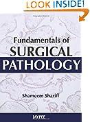 #9: Fundamentals Of Surgical  Pathology