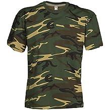 info for 3d488 762f9 Suchergebnis auf Amazon.de für: militär t shirt damen