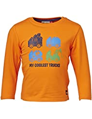Lego Wear Lego Duplo Sinus 603 - Sweatshirt - Sweat-shirt - Garçon