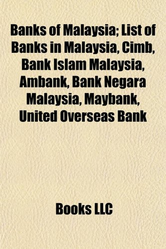 banks-of-malaysia-list-of-banks-in-malaysia-cimb-bank-islam-malaysia-ambank-bank-negara-malaysia-may
