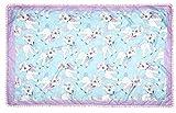 Irregular Choice - Pom Pom Parade - Scarf - Lamb Print