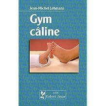 Gym câline (Santé)