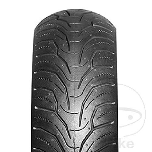 3.50-10 59J TL rear Reifen Vee Rubber VRM396 Manhattan