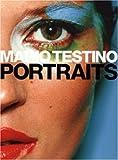 Mario Testino Portraits