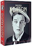 Buster Keaton - Integral Des Court-Metrages