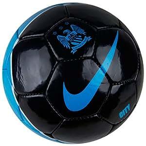 Avatoz Western Sydney Wanderes FC Football - Size: 5, Diameter: 26 cm(Pack of 1, Multicolor)
