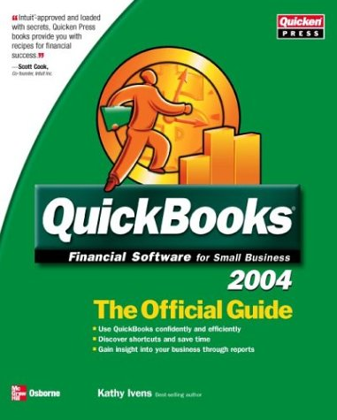 quickbooksr-2004-the-official-guide