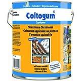 Coltogum 515094 streichbare Dichtmasse, transparent