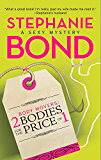 Body Movers: 2 Bodies for the Price of 1 (A Body Movers Novel, Book 2)