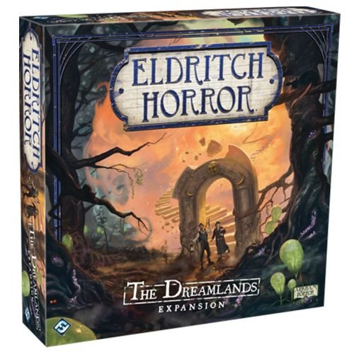 eldritch-horror-the-dreamlands-expansion