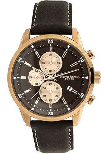 Pierre Cardin Men's Watch PC902321F05