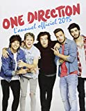 Telecharger Livres One Direction l annuel officiel 2015 (PDF,EPUB,MOBI) gratuits en Francaise