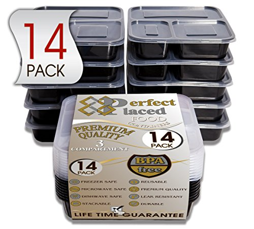 no1-best-seller-premium-3-compartment-stack-able-meal-prep-containers-with-lids-microwave-safe-dishw