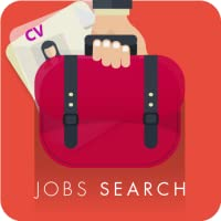 Jobs Search Career