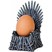 Game of Thrones - Egg of Thrones - Eierbecher | Küchen Accessoires
