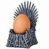 Egg of Thrones - Eierbecher | Küchen Accessoires